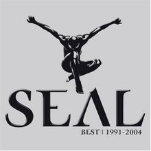 Best 1991-2004 (Seal album).jpg