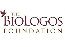 Biologos foundation logo with dove.jpg