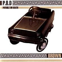 Bruna (P.O.D. albumo).jpg