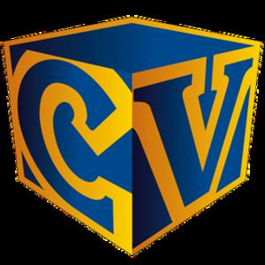 Capcom Vancouver - Image: Capcom Vancouver logo
