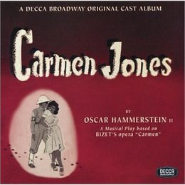 Carmen Jones Original Cast Album.jpg