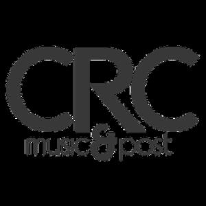 Chicago Recording Company - Image: Chicagorecordingcomp anylogo