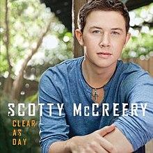 Scotty McCreery - Mary Did You Know Lyrics - YouTube