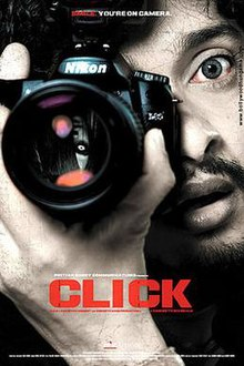 Click 2010 Film Wikipedia