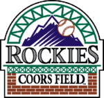 Coors Field logo.png