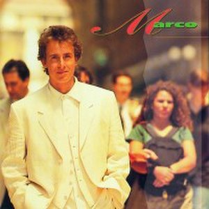 Marco (Marco Borsato album)