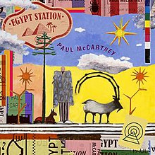 Cover of Paul McCartney's 'Egypt Station' album.jpg