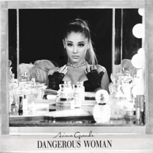Dangerous Woman single cover.png