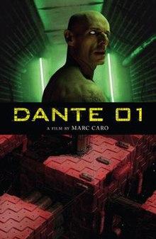 Dante 01 poster.jpg