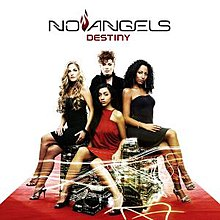 Destiny (No Angels album).jpg