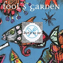 Dish of the Day (Fools Garden album - cover art).jpg