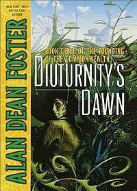 Diuturnity's Dawn cover.jpg