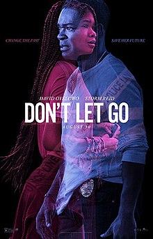 Don't Let Go 2019 film poster.jpg