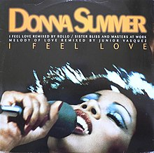 Donna Summer-I Feel Love (1995 Remix).jpg