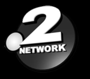 .2 Network - Image: Dot 2 logo