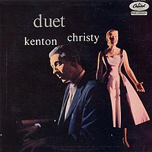 Duet (Stan Kenton and June Christy).jpg