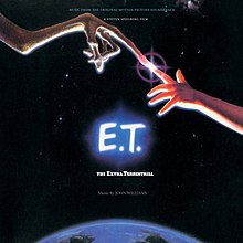 E.T. the Extra-Terrestrial (soundtrack).jpg