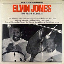 Elvin Jones – The Prime Element.jpg