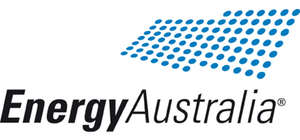 EnergyAustralia (state government enterprise) - Image: Energy Australia old logo