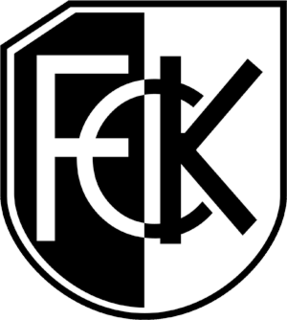 FC Kempten association football club