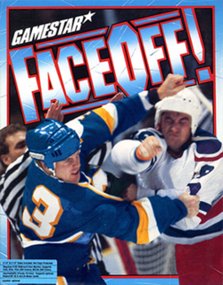 Face Off! Coverart.png
