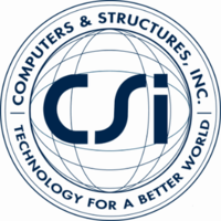 Fair use image of CSI circular logo.PNG