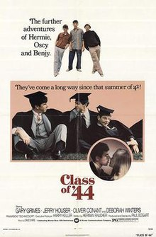 Film Poster for Class of '44.jpg