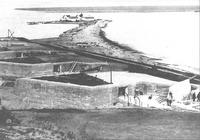 Naval Base Point Loma - Wikipedia