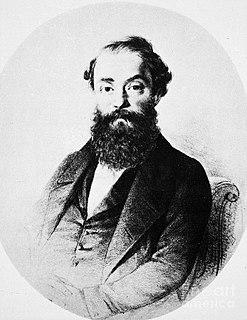 Francesco Maria Piave Italian librettist