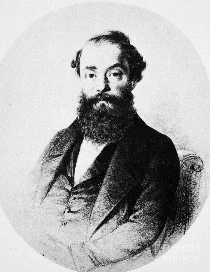 Francesco Maria Piave - Granger