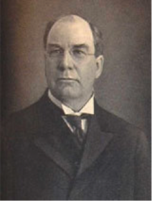Frederick Heath (architect).png