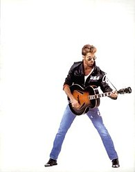 George Michael, The Faith Tour book cover.jpeg