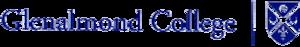 Glenalmond College - Image: Glenalmondlogo