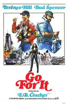 Go for It - (Nati con la camicia) - Film 1983.jpg