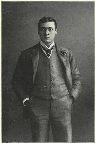 Frederick Hobson Leslie - Image: Goodoldgaietyhis 00holluoft 129