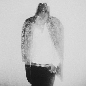 Hndrxx - Image: HNDRXX cover