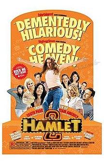 Hamlet2poster.jpg