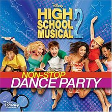 High School Musical 2 Non-Stop Dance Party.jpg