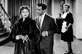 <i>Hooray, Its a Boy!</i> (1953 film) 1953 film