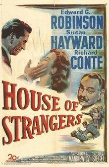 House de strangers68.jpg