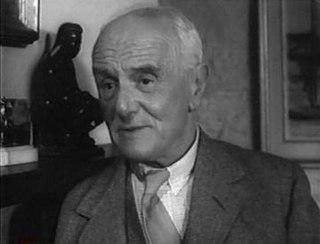 Hugo Dyson