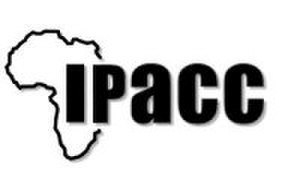 Indigenous Peoples of Africa Co-ordinating Committee - IPACC logo