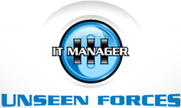 it manager 3 unseen forces wikipedia