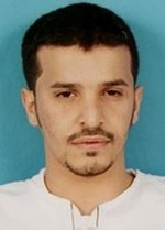 Ibrahim al-Asiri, alleged to be AQAP's chief bomb-maker.jpg