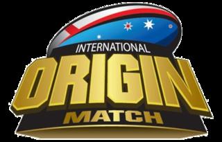International Origin