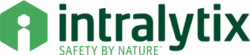 Intralytix Green w Slogan.png