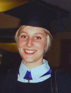 Murder of Joanna Yeates 2010 event in the west of England