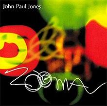 John Paul Jones - Zooma.jpg