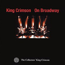 King Crimson on Broadway.jpg