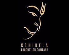 Konidela Production Company logo.jpg